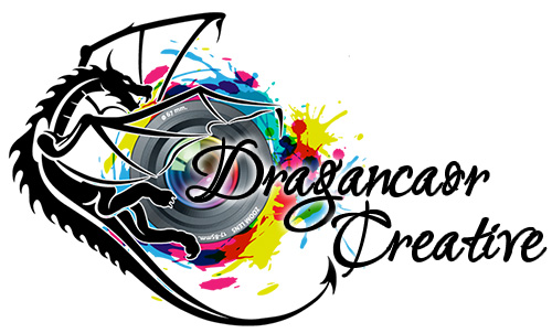 Dragancaor Creative!