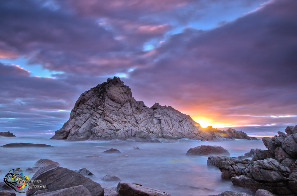 DSC_4686-Sugarloaf Rock