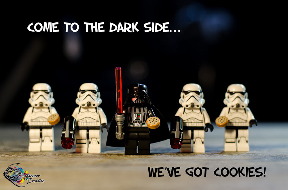Darkside-cookies-lego